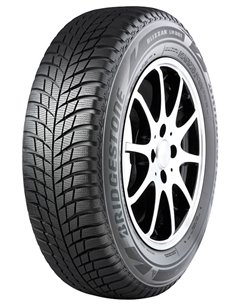 SEMPERIT Speed-Life 2 225/55R16 95V